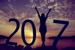 Ein gesundes neues Jahr!